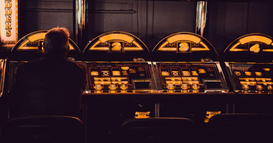 Faedah atas Pay By Casinos Telefon