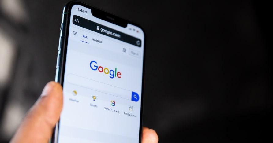 Google Mengizinkan Pengedaran Aplikasi Judi Wang Sebenar di 15 Lebih Banyak Negara