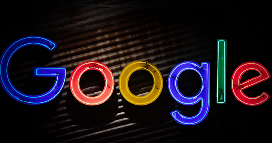 Google Play Store Akan Mengedarkan Aplikasi Perjudian Wang Sebenar
