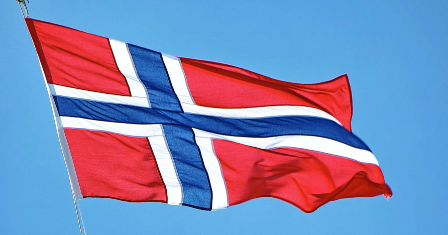 Neteller dan Skrill Berangkat dari Adegan Perjudian Norway