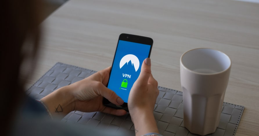 Mobile Security: Mengapa Extra Care Perlu Diambil Sentiasa
