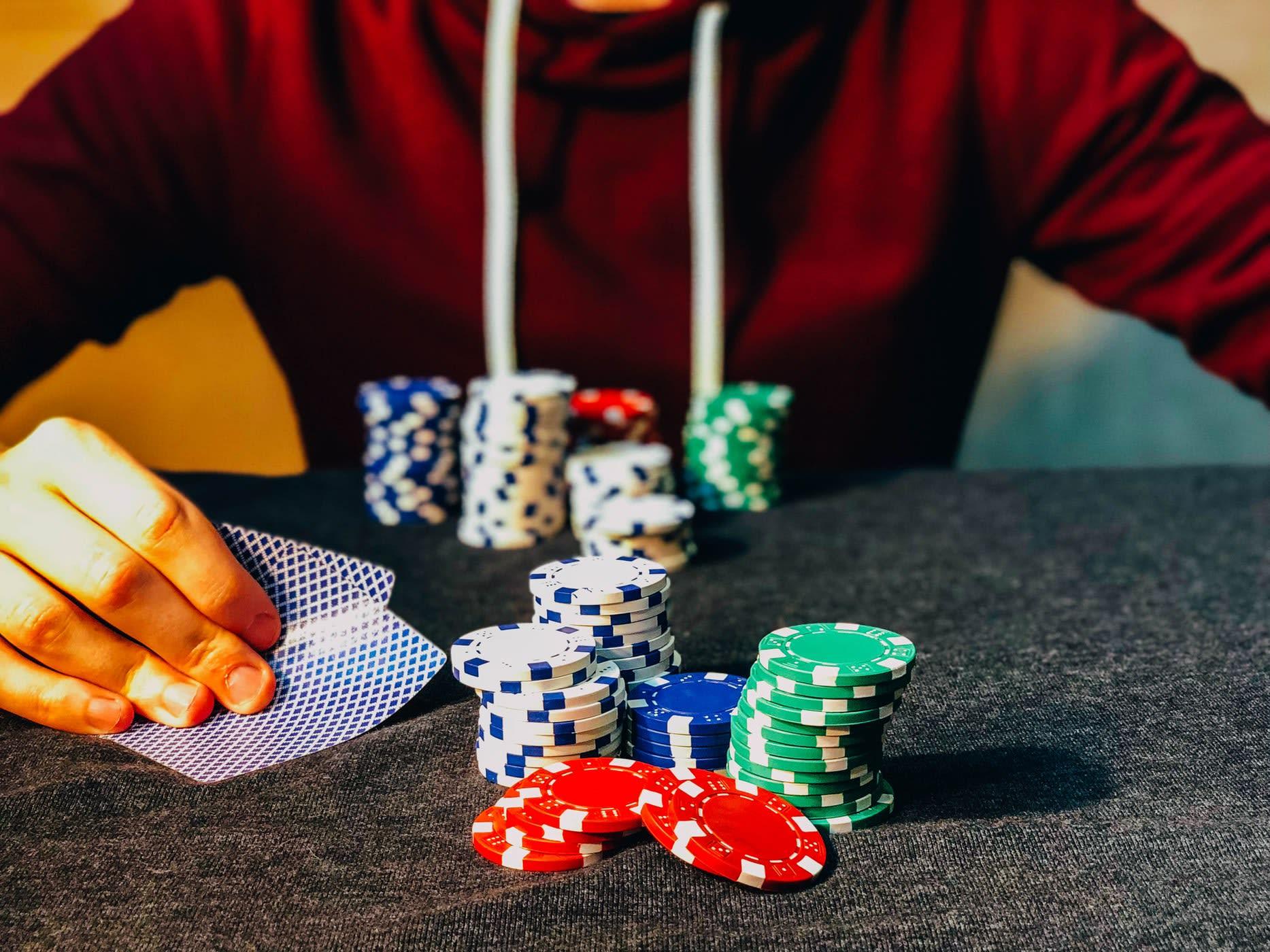 Pragmatic Play Memperluas Perjanjian Betway untuk Menyertakan Permainan Dealer Langsung