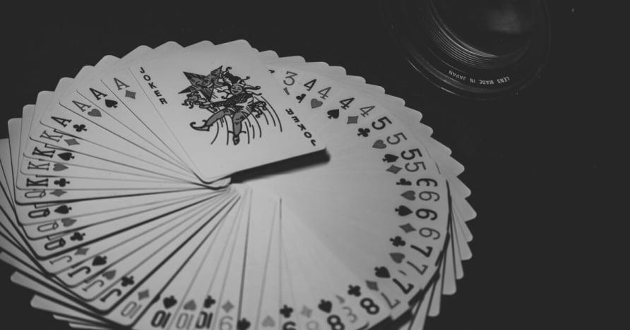 Semua kasino mengenai bimbit