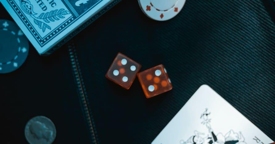 Pragmatic Play dan Wild Streak Gaming Team Sehingga Membebaskan Temujin Treasures