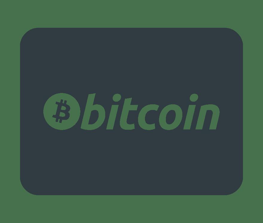 50 Kasino Bergerak Bitcoin