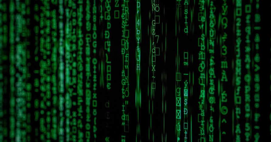 Mengkaji Kesan Teknologi Perjudian Bergerak
