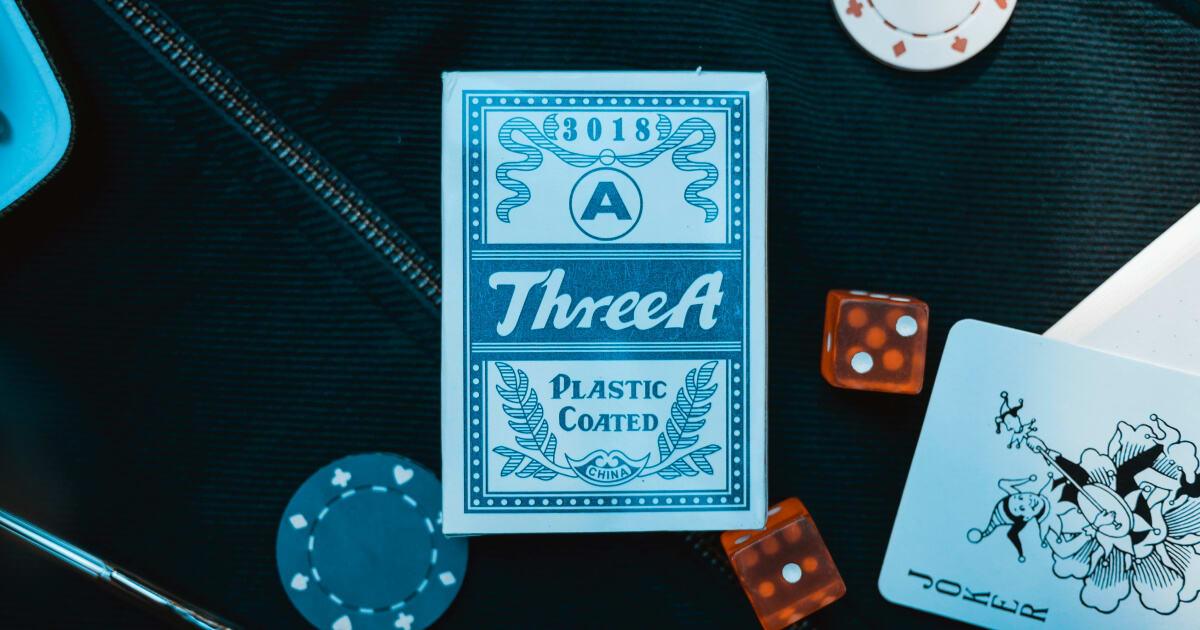 5 Tips untuk Memaksimumkan pada Bonus Casino Online