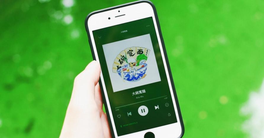 Kebangkitan Permainan Kasino Bergerak iPhone