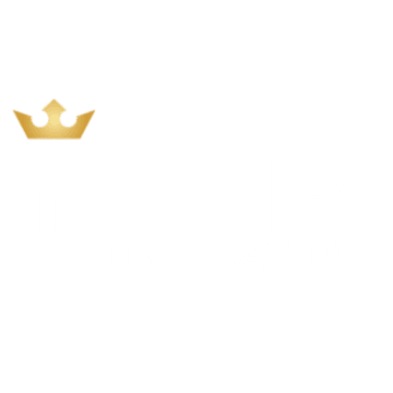 Premier Live Casino