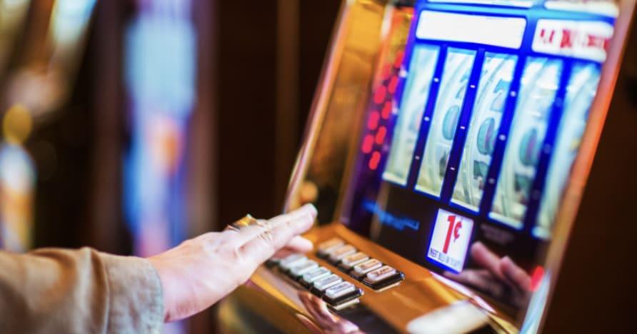 Permainan Ilmiah Meraikan Pelancaran Sistem Loteri yang Berjaya di Switzerland