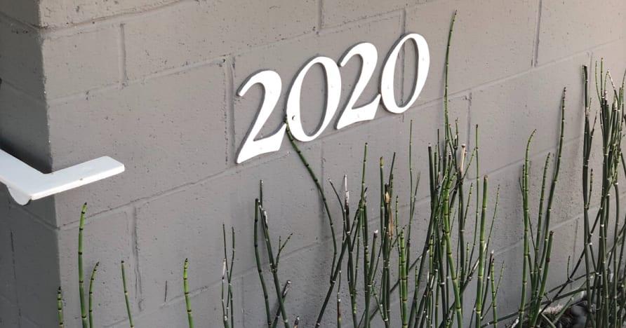 Apa 2020 Memegang untuk Gaming Sphere Mobile