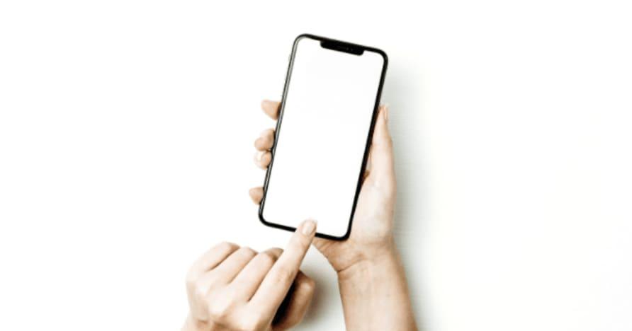 5 Telefon Pintar Teratas untuk Permainan Kasino Bergerak 2021